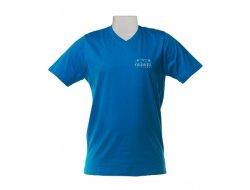 Camiseta Decote V