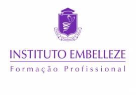 Instituto Embelleze