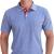 Camisas Polo Masculinas - Okonel