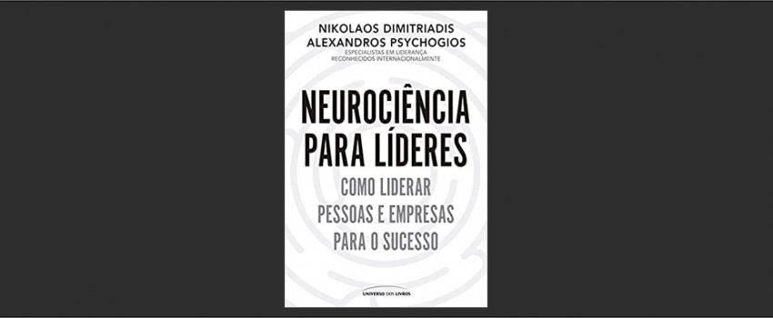 PodCast - Neuroliderança
