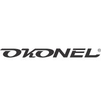 (c) Okonel.com.br